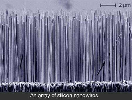 nanowires_hairy_solar_cell